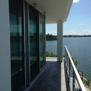 Hurricane-Glass-Doors-e1423499504275