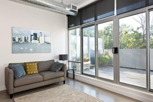 coquitlam sliding glass door installers
